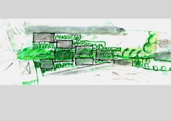 eamonn ceannt park sketch