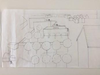 Process 4 (1)