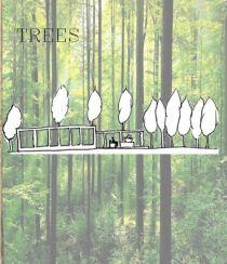 trees 1234