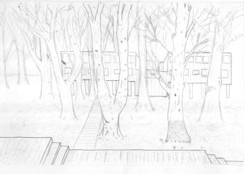 Ryan_Sketch